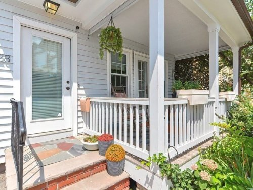 Open Houses In Somerville Area: Here Are The Latest 5 Listings