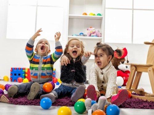SF Preschool In Mission District Will Double Enrollment