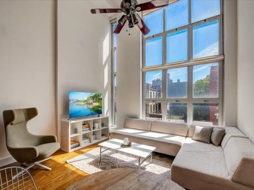 4 New Houses For Sale In The Williamsburg-Greenpoint Area