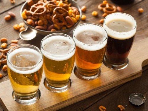 Black Brewery, Top Teachers, Endorsements Allowed: Nearby News