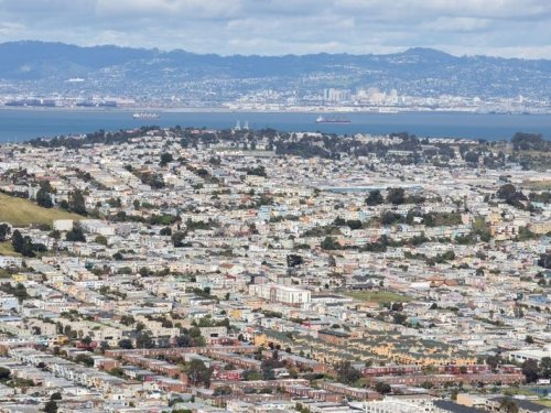 14 CA Cities Land On U.S. News Best Places To Live 2021 Report