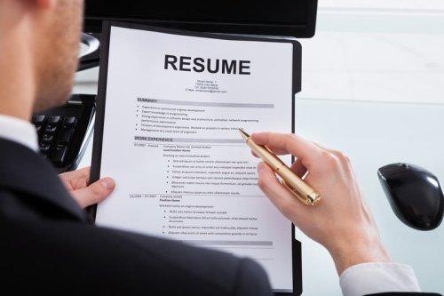 Salt Lake City Area Job Openings: See The Latest