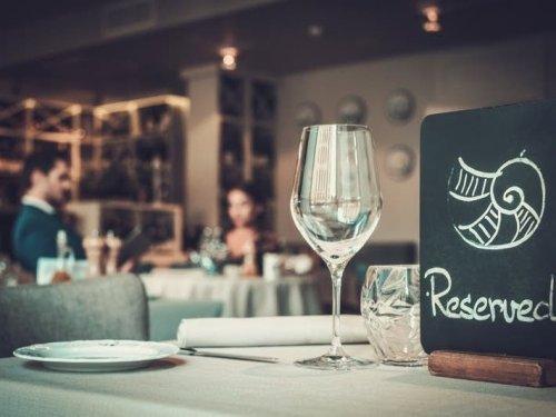New Orleans Area Restaurants Received Revitalization Grants
