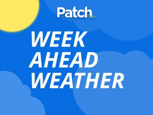 Roseville Weather Forecast For The Week Ahead
