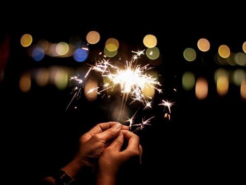 4th Of July Fireworks 2021 Near Waltham