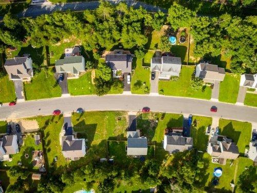 Bucks Co. Town Ranks Among 10 Safest In PA: See Full List
