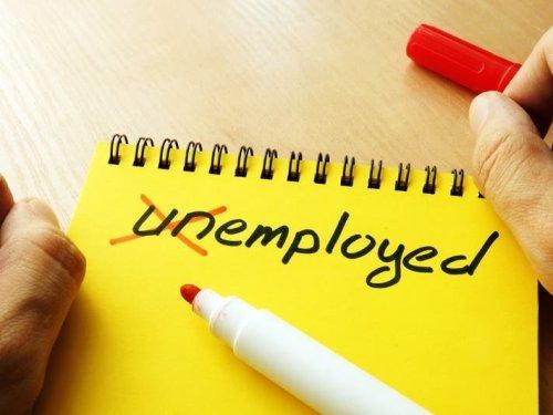 Fatal Train Crash | Unemployment Rate | Rail Closure | Patch PM