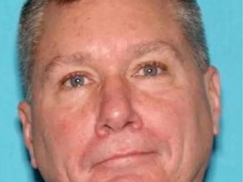 Egg Harbor Man Charged With 2003 Sexual Assault Of Galloway Girl