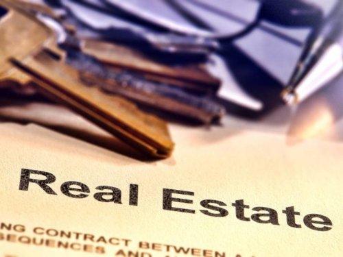 Fair Market Rent Rates In Mercer Island Area