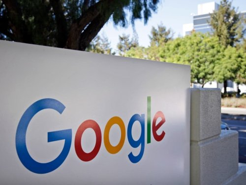 Over 1,500 Alphabet Employees Ask For Harassment Policy Changes