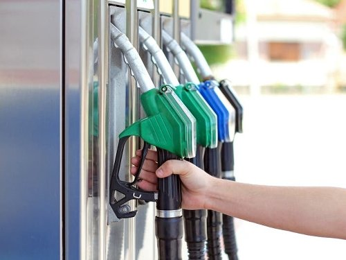 Gas Tax Increasing, Trailer Tax Could Decrease