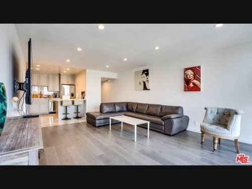 5 New Properties For Sale In The Echo Park-Silver Lake Area