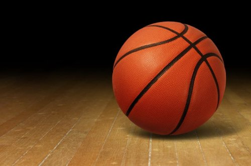Weekly High School Sports Schedule For Munster Area