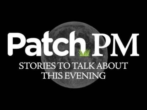 LI Man Tried To Meet With 11-Year-Old For Sex, Feds Say: Patch PM