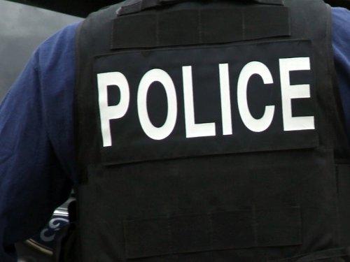 Police Reform Passed, Awaits Hogan's Signature Or Veto