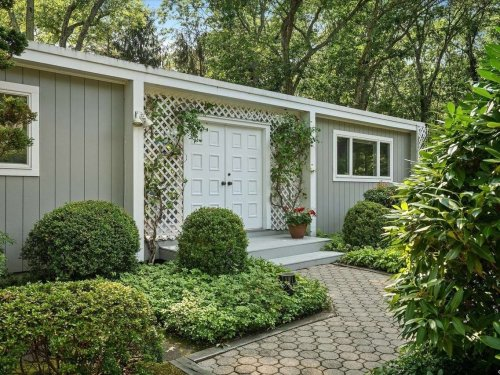 Look Inside The Latest 5 Houses Foreclosed In And Around East Hampton