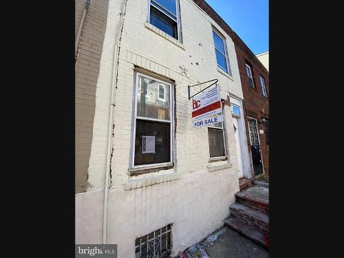 5 New Houses For Sale In The Philadelphia Area