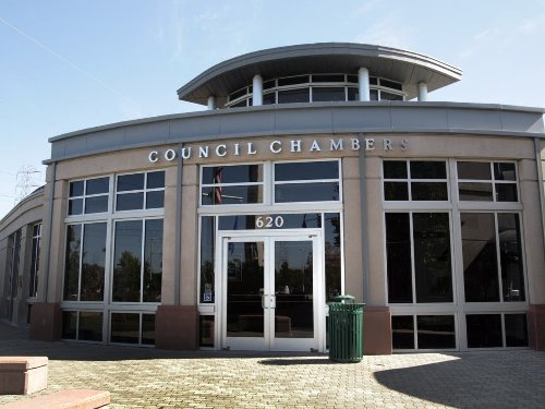 Foster City In-Person Council Meeting Postponed To July