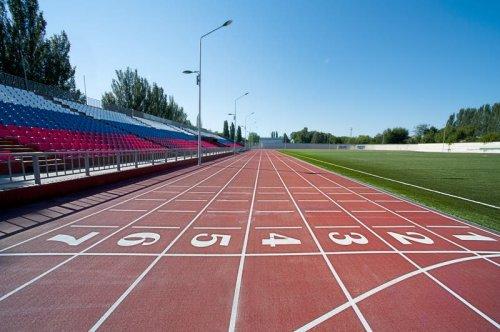 This Week's Round Rock Area High School Sports Schedule