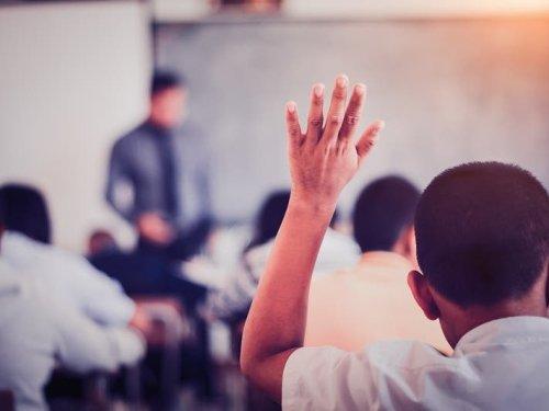 Social Media Policy, New Principals, Staff Raises: Cobb Schools
