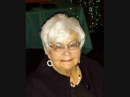 Obituary: Sheila Q. (Quinn) Franke, 83, of Milford