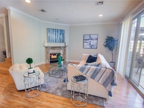 Studio City: Check Out 5 Nearby Homes For Sale