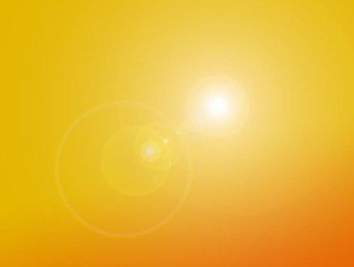 MN Weather: 107 Heat Index Wednesday