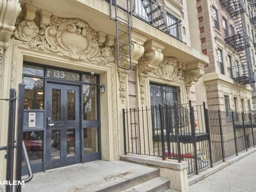 New York City: 5 Latest Houses For Sale