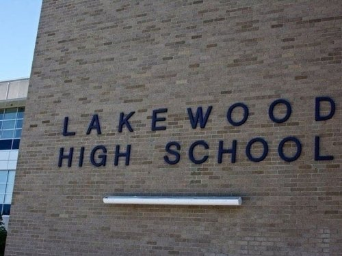 $34,000 STEM Grant Awarded To Lakewood Schools