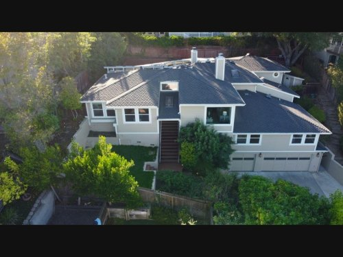 5 Cupertino Area Foreclosures Up For Sale