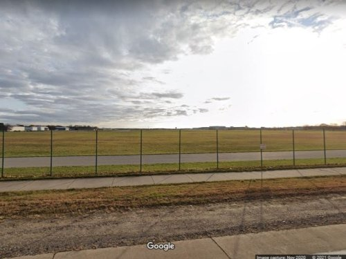 PFAS Found In Water At Oakland County Airport: What To Know