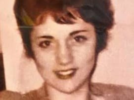 Cold Case Murder Solved In Huntington Beach 52 Years Later