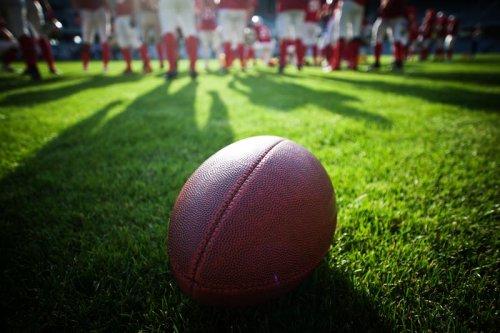 Somerville Area High School Athletics: This Week In Preps