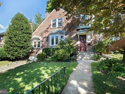 North Baltimore: 5 Latest Upcoming Open Houses