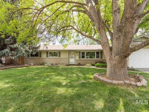 5 Open Houses To Scope In The Boise Area