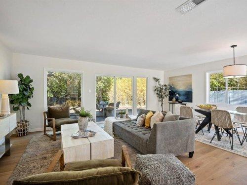 Novato Prospective Homeowners: 5 New Properties On The Market
