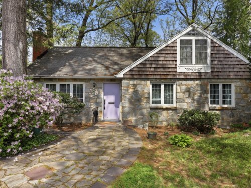Annandale: See 5 Nearby Properties For Sale