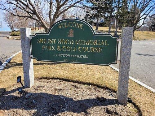 Alcohol Sales At Mount Hood, Park Spaces Clear Biggest Hurdle