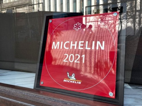 Michelin Names 5 West Village Eateries As Best Cheap Eats In NYC