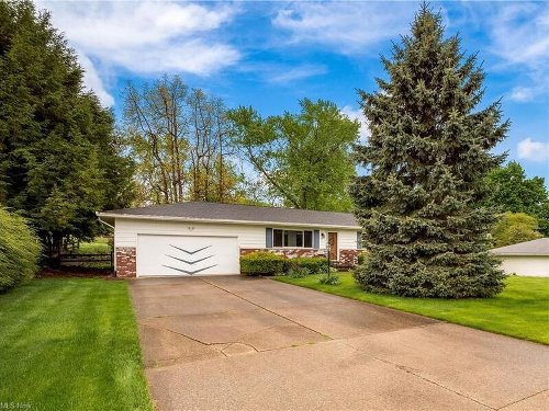 Akron: See 5 Local Homes For Sale