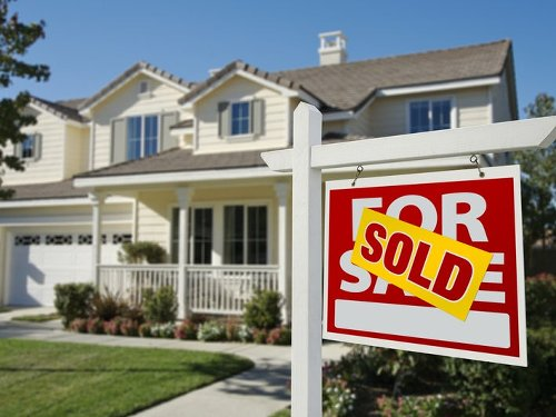 Home Prices In San Mateo Area Increased In Past Year: See How Much