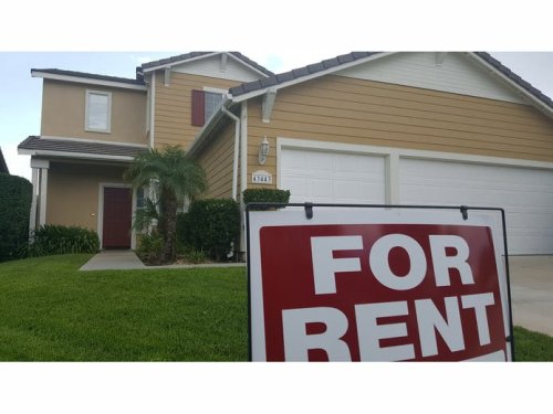 See How Rents Have Changed In Dallas Area