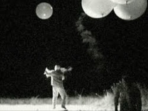 Morristown UFO Hoax: Meet The Duo Behind The 2009 Experiment