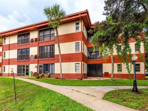 5 New Clearwater Area Properties On The Market
