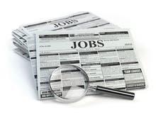 Pandemic Triggers Dallas Workforce Study