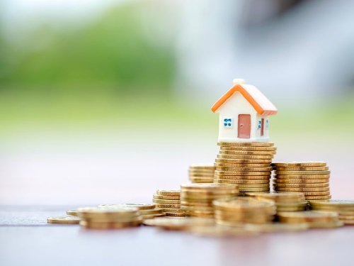 New Brunswick Area Home Prices Up In Past Year