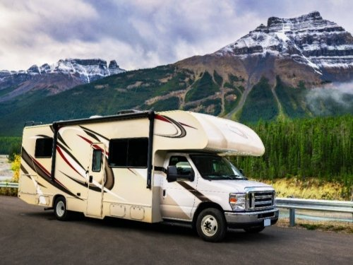 Safer RV Travel: 9 Tips From Consumer Reports