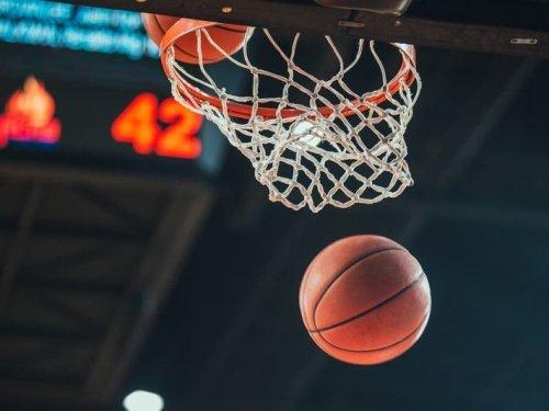 Rutgers Studies Myocarditis In COVID-Positive Big 10 Athletes