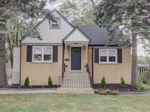 Chicago: 5 Newest Properties For Sale