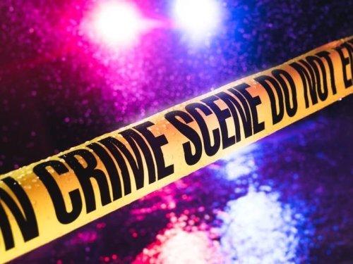 Homicide Probe Underway After Shooting In East Charlotte
